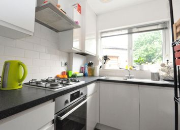 Thumbnail 3 bed semi-detached house to rent in Drayton Gardens, West Drayton