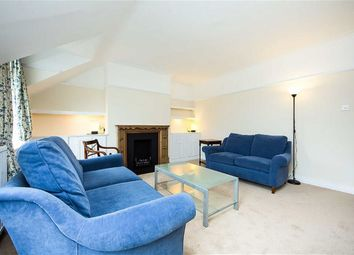 Thumbnail 3 bedroom flat to rent in Egliston Road, Putney