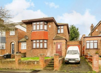 Thumbnail 4 bed property for sale in Dale Park Road, Norwood