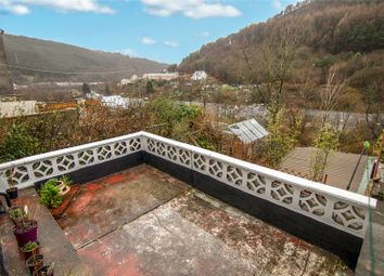 3 bed terraced house for sale in Alexandra Road, Six Bells, Abertillery, Blaenau Gwent NP13