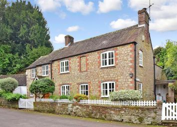 Thumbnail 2 bed detached house for sale in Church Street, West Chiltington, West Sussex