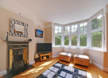 4 bed terraced house for sale in Gills Hill, Radlett WD7