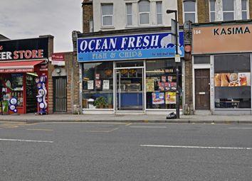 Thumbnail Retail premises to let in Broadway, Ealing