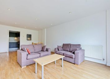 Thumbnail 2 bed flat for sale in Settlers Court, 17 Newport Avenue, London