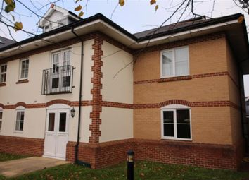 2 bed flat for sale in Woodland Court, Partridge Drive, Bristol BS16