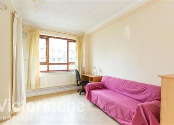 Thumbnail 2 bed flat to rent in Birkenhead Street, Kings Cross, London
