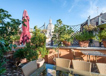 Thumbnail 4 bed apartment for sale in Via Del Governo Vecchio, 00186 Rome Rm, Italy