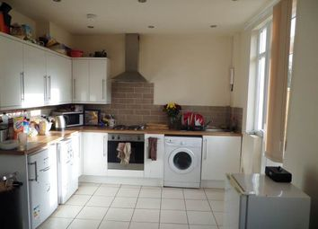 Thumbnail 4 bed terraced house to rent in Eden Grove, Horfield, Bristol