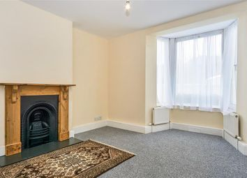Thumbnail 3 bed property to rent in North Road, Saltash