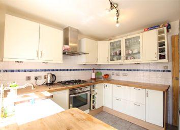 3 bed property for sale in Faramir Place, Abington, Northampton NN3