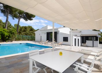 Thumbnail 4 bed villa for sale in Costa De Los Pinos, Mallorca, Balearic Islands