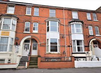 1 bed flat for sale in Prince Alfred Avenue, Skegness PE25