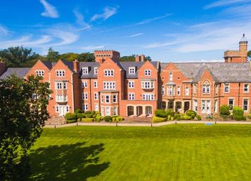 Thumbnail 3 bed flat for sale in Lodge Lane, Singleton, Poulton-Le-Fylde