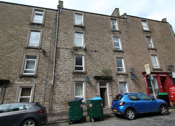 Thumbnail 2 bedroom flat for sale in Peddie Street, Dundee