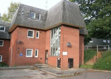 Thumbnail Studio to rent in Church Street, Hemel Hempstead