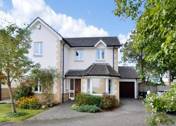 Thumbnail 5 bed detached house for sale in Thorn Orchard, Ipplepen, Newton Abbot, Devon