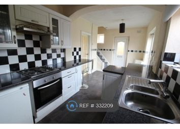 Thumbnail Room to rent in Gallards Hill, Leicester