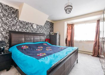 Thumbnail 6 bed terraced house for sale in Kitchener Road, Forest Gate, London