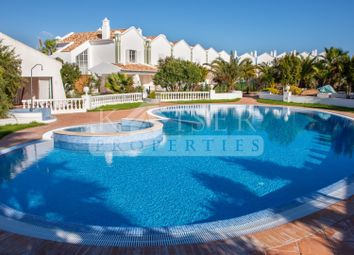 Thumbnail 2 bed town house for sale in Gale, Algarve, Portugal