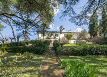 Thumbnail 8 bed villa for sale in Greve In Chianti, Greve In Chianti, Florence, Tuscany, Italy