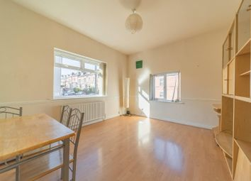 2 bed property to rent in Fieldhead Road, Sheffield S8