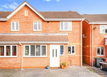 Coopers Green, Bicester OX26, oxfordshire property