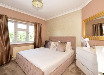 Thumbnail 2 bed maisonette for sale in Station Way, Buckhurst Hill, Essex
