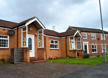 Thumbnail 2 bed bungalow to rent in Franklin Court, Stockton-On-Tees