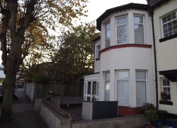Thumbnail 4 bed semi-detached house to rent in Fairmead Avenue, Westcliff On Sea