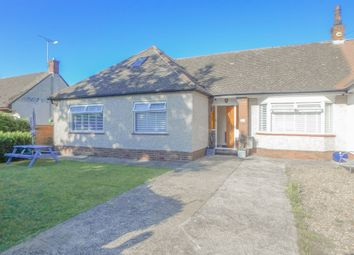 4 bed detached bungalow to rent in Carlton Avenue, Greenhithe DA9