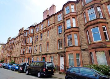 Thumbnail 2 bed flat to rent in Springvalley Gardens, Morningside, Edinburgh