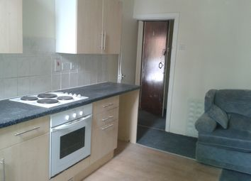 Thumbnail 1 bedroom flat to rent in 286 Dickenson Road, Longsight Manchester
