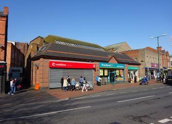 Thumbnail Retail premises to let in 65 Main Street, Bulwell, Nottingham