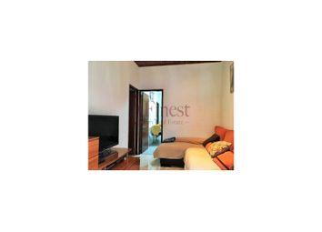 Thumbnail 4 bed detached house for sale in Ajuda, Ajuda, Lisboa