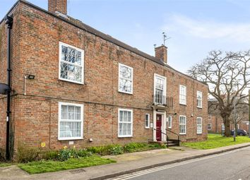 Thumbnail 1 bed flat for sale in Rosemary Place, York