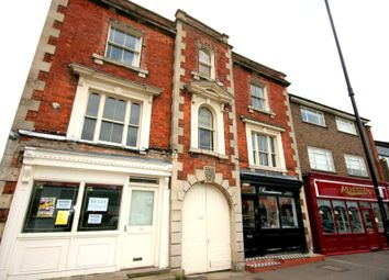 Thumbnail Room to rent in New Road, Spalding