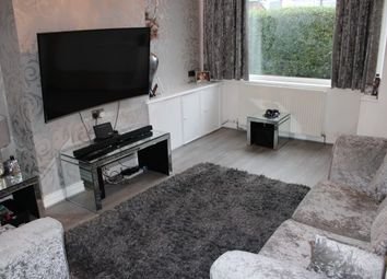 2 bed semi-detached house to rent in Ardleigh Road, Liverpool L13