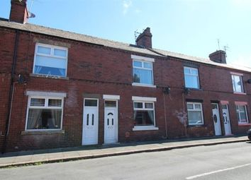 3 bed property for sale in West View Road, Barrow In Furness LA14