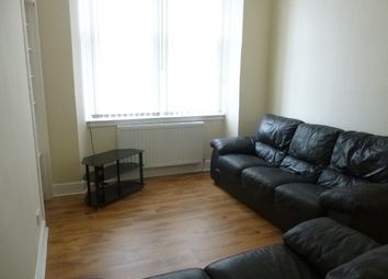 Thumbnail 1 bed flat to rent in Buccleuch Street, Dalkeith EH22,