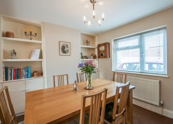 Thumbnail 3 bed end terrace house for sale in Tonbridge Road, Barming, Maidstone