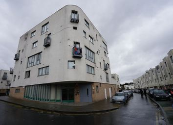 Thumbnail 1 bedroom flat for sale in 1 Bedroom Apartment, Pickering Road, Barking