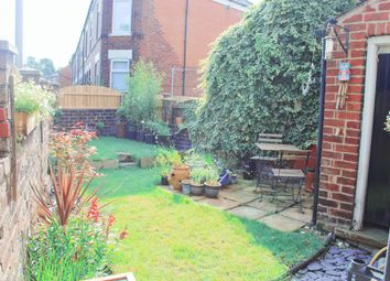 2 bed terraced house for sale in Athens Street, Offerton, Stockport SK1