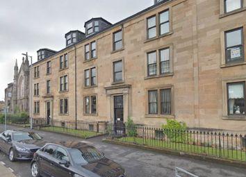 Thumbnail 2 bed flat for sale in 19, Nelson Street, Flat 1-2, Greenock PA151Tu