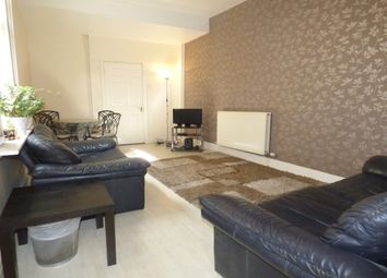 Thumbnail 5 bed town house to rent in Broadgate, Preston