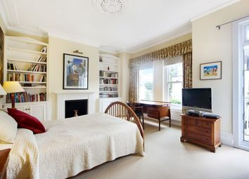Thumbnail 5 bed property to rent in Hurlingham Road, Fulham
