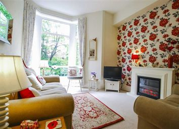 Thumbnail 2 bed flat for sale in Ribchester Road, Wilpshire, Blackburn