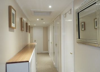 Thumbnail 2 bed flat to rent in St. Andrews Square, Merchant City