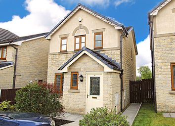 Thumbnail 3 bed detached house for sale in Drysdale View, Bolton