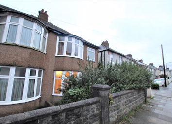3 bed semi-detached house to rent in North Down Road, Beacon Park, Plymouth, Devon PL2