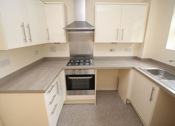 Thumbnail 3 bed semi-detached house to rent in Huntswood, Singleton, Ashford